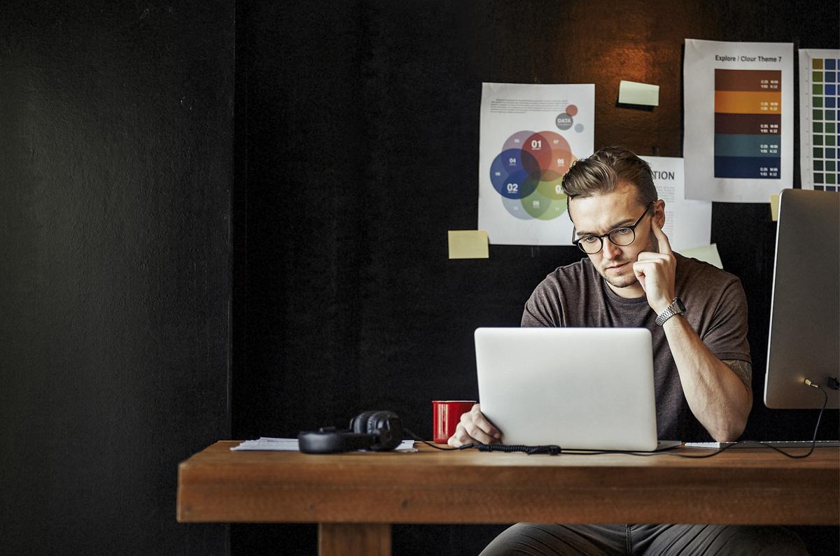 Por que a forma como você trabalha a comunicação da sua empresa pode ser diferente?